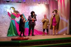 Открытие-театрального-сезона-22