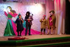 Открытие-театрального-сезона-23